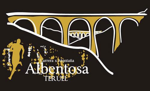 Carrera de Montaña - Albentosa 2012