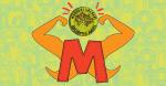 logo Encuentro Monedas Locales