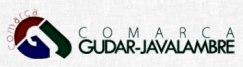 Logotipo de la comarca