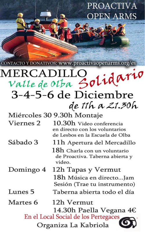 mercadillosolidario2016